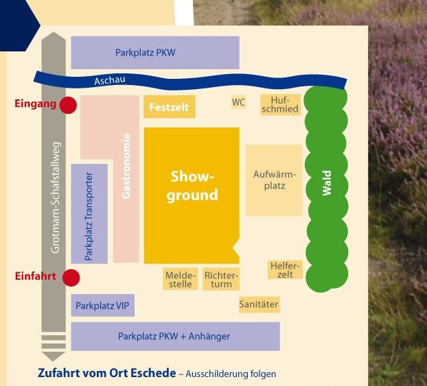 Mappe_Turnier_2015.indd